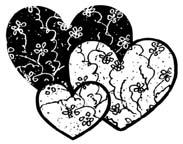 HS-203_Triple_heart