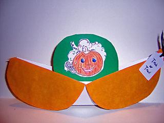 Pumpkincardinside