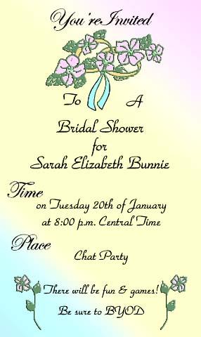 Bridal+Shower+Invite