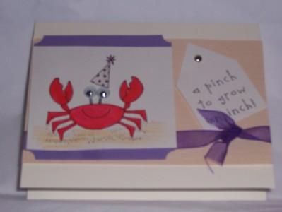 Crabbycards002