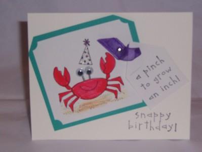 Crabbycards003