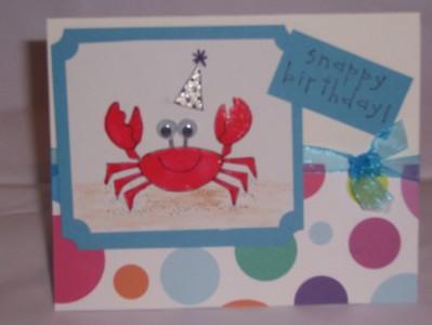 Crabbycards004