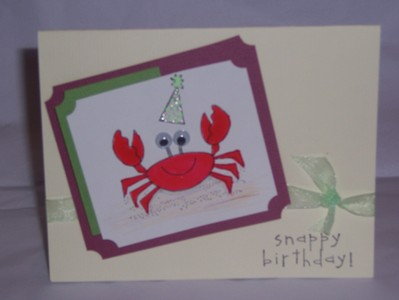 Crabbycards005_2