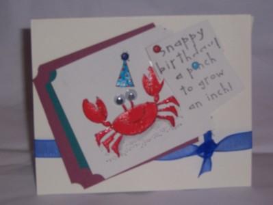 Crabbycards006_3