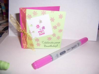 Belinda_stamps007